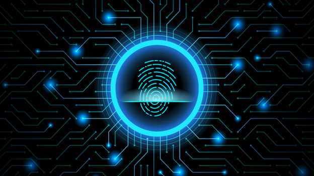 Cybersecurity: Recommendations to prevent from Security attacks