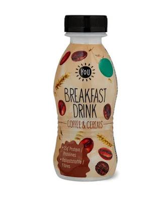 watercolor of coffee beans on bottles artist Irina Sztukowski