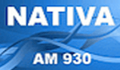 Radio Nativa AM 930