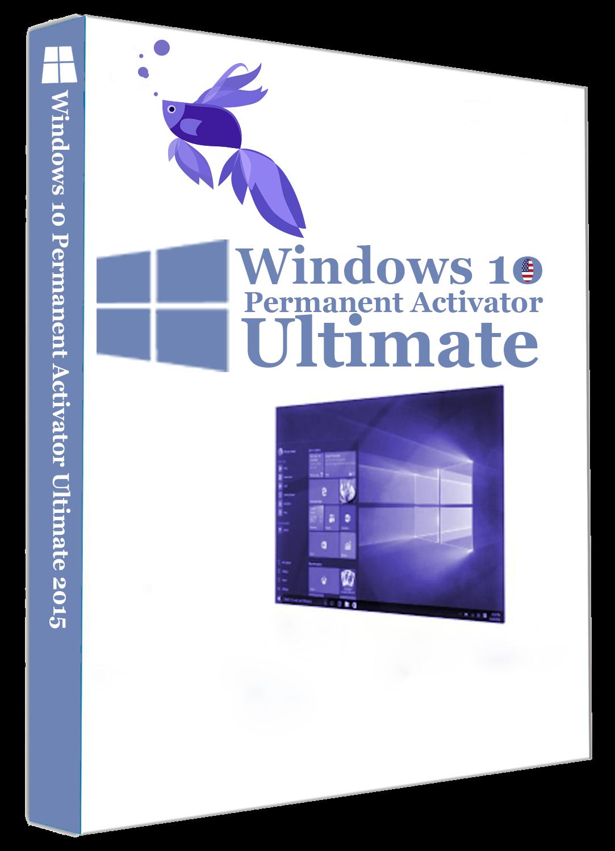 Activate Windows 10 Bagas31 : activate, windows, bagas31, Windows.10.Pro.Permanent.Activator-2017, Flushacks