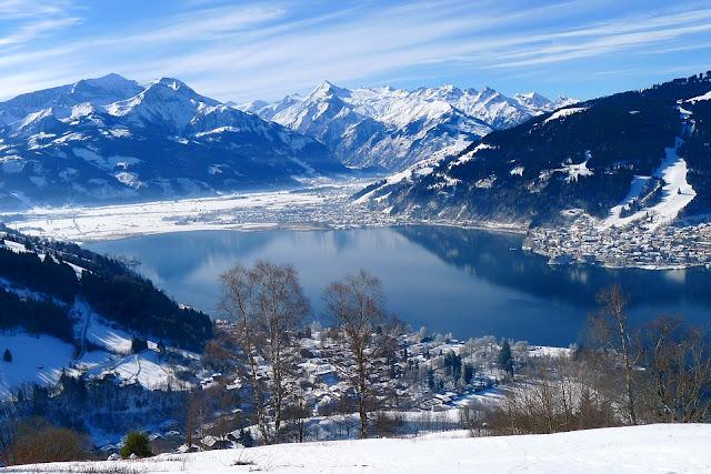 زيلامسي,اين تقع زيلامسي,بحيرة زيلامسي,بدبي بوكينج,النمسا,سالزبورغ,كابرون,السياحة في النمسا,النمسا سياحة,اين تقع النمسا,زيلامسي النمسا,اين تقع زيلامسي,مدن النمسا,فيينا النمسا,السياحة في فيينا,