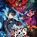 Persona 5 Strikers PC Game Full Version