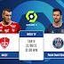 Prediksi Bola Brest Vs Paris Saint Germain – 21 Agustus 2021