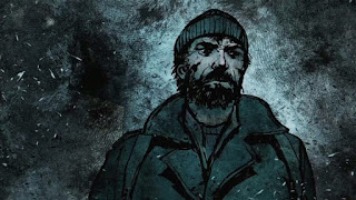 Deadlight Director's Cut Free Download For PC