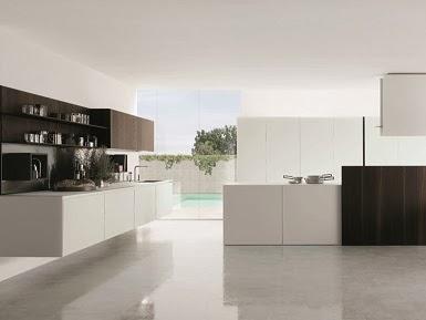 Diseño de Cocinas: Planos de Cocinas, Imágenes de Cocinas y ...