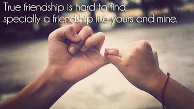 Friendship Shayari, Hindi Friendship SMS, Dosti Shayari 2020