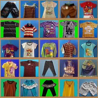 Download Image Pusat Grosir Baju Dan Dompet Dari Pabrik PC Roid