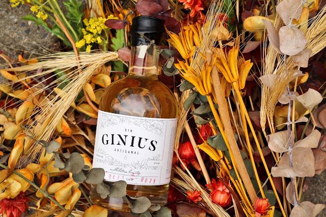 ginius,gin,kit,coffret,cadeau,parfait,fete-des-peres,montreal,amateurdegin,madame-gin