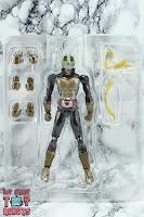 S.H. Figuarts Shocker Rider (THE NEXT) Box 05