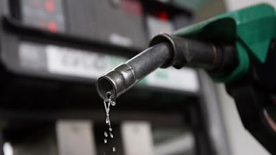 اليوم.. البترول تعلن أسعار بنزين 95 الجديدة بعد تثبيتها المرة الأولى