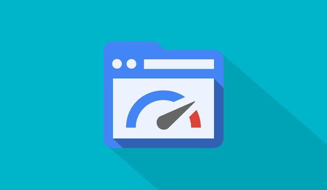 Meningkatkan Performa Blog Di Google Pagespeed Insights