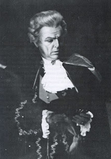 Anselmo Colzani in his signature role, Scarpia in Puccini's Tosca