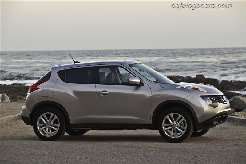 صور سيارة نيسان جوكى 2012 - اجمل خلفيات صور عربية نيسان جوكى 2012 - Nissan Juke Photos Nissan-Juke_2012_800x600_wallpaper_09.jpg