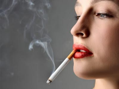 Giảm uống rượu, ngưng hút thuốc lá