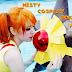 Misty Cosplay Pokemon 01/02