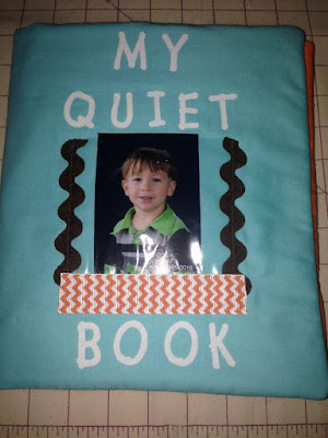 http://whimsicalfabricblog.blogspot.com/2016/01/january-tutorial-tuesday-quiet-book.html