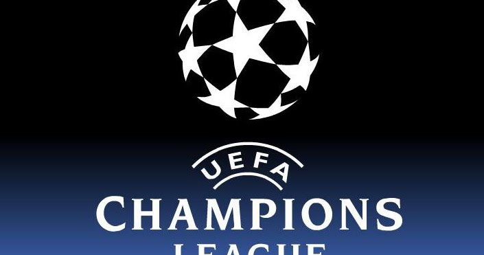 Jadwal Liga Champions: Jadwal Pertandingan Lengkap Liga Champions 2014-2015 SCTV