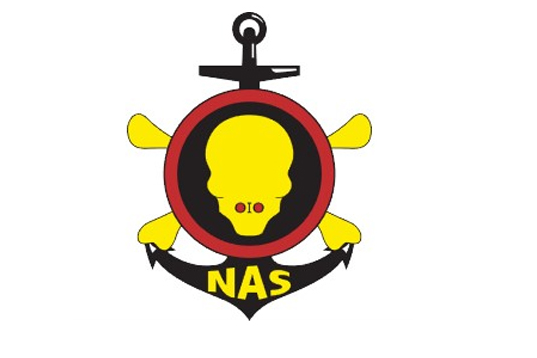 The Pirates Confraternity