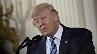 Trump slashing Obama's regulation binge, saves businesses billions: Study