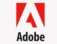 Adobe Recruitment 2016