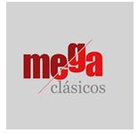 Mega Clásicos HN en vivo Honduras