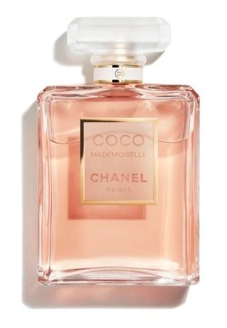 2180. Perfumy na lato z Douglas.pl