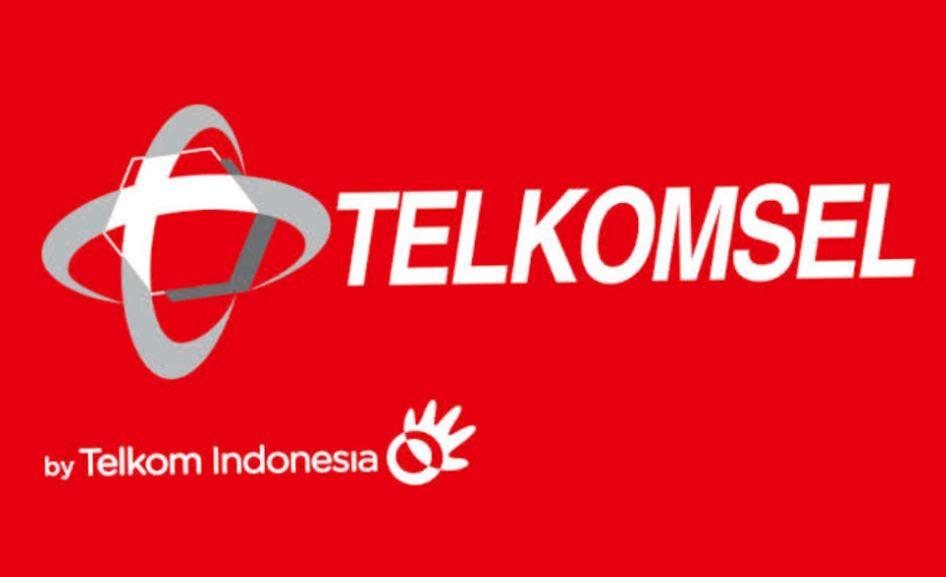 Telkomsel Gandeng Cellwize CHIME, Tingkatkan Kualitas Jaringan dan Layanan