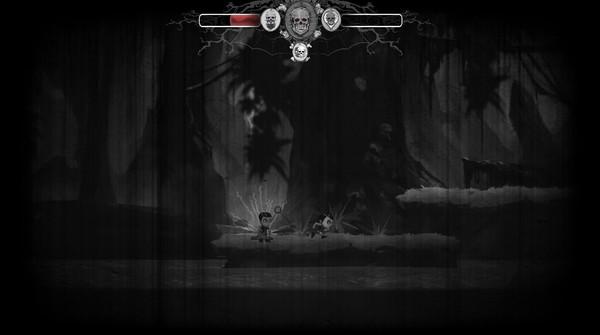 Dream Alone PC Game