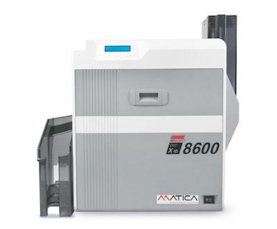 Laden Sie den Treiber Matica XID8600 V9.0.0 herunter