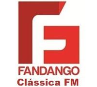 Rádio Fandango Clássica FM 89,5 de Cachoeira do Sul RS