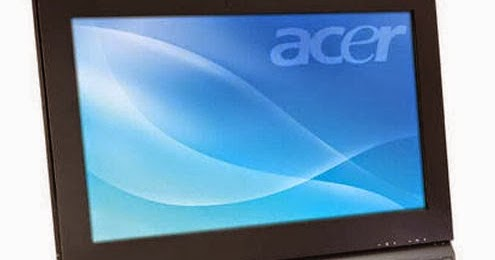 ACER VERITON Z6610G DRIVER FOR PC