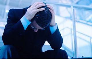 Como aprender sobre el trastorno de Pánico