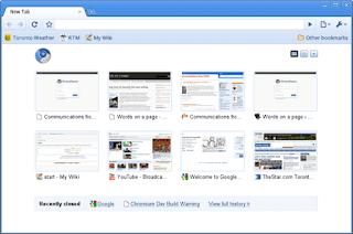 برنامج, كروميوم, Chromium, اسرع, متصفح, الانترنت, اخر, اصدار
