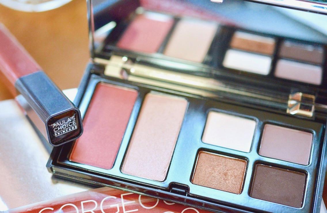 Paula's Choice Makeup