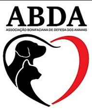 Associação Bonifaciana de Defesa dos Animais
