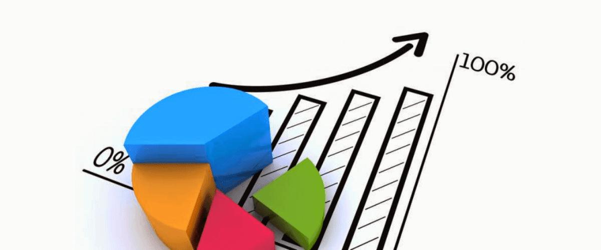 Faktor Ekonomis Dalam Desain
