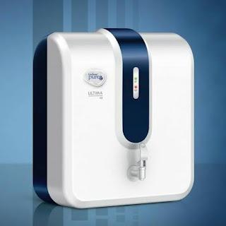 Merk Dispenser Terbaik Unilever Pureit