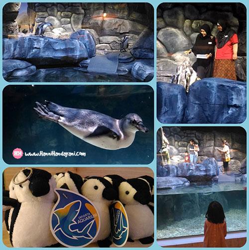 Neo Soho Aquarium: Jakarta Aquarium Destinasi Wisata Baru Untuk Keluarga
