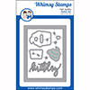 http://www.whimsystamps.com/index.php?main_page=product_info&cPath=30&products_id=3849