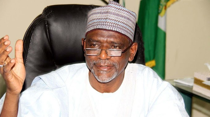 FG MADE NEW DECISION ON SCHOOLS RESUMPTION; SCHOOLS WON'T REOPEN SOON-FG