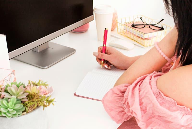 pesquisas-novidades-planejamento-atrair leitores