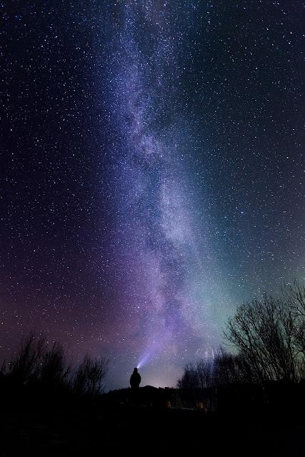 أجمل صور النجوم للايفون