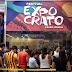 Procura por ingressos para Festival Expocrato supera expectativas
