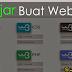 Download W3schools Offline Untuk Belajar Membuat Web Dengan Mudah