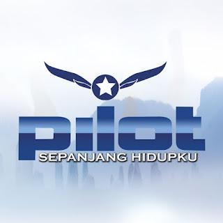 Pilot - Sepanjang Hidupku on iTunes
