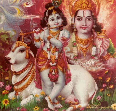 Kamada Ekadashi - Mantra - Puja | Hindu Blog