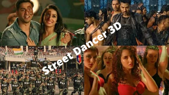 Street-Dancer-3D-Full-HD-movie-download-free-tamilrockers