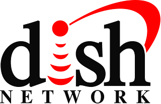 The Best TV Satellite Providers