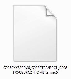 حل مشكله الخطأ اثناء تحديث G928f على الاودين ووقوف الهاتف على اللوجو fix odin fail while update G928f