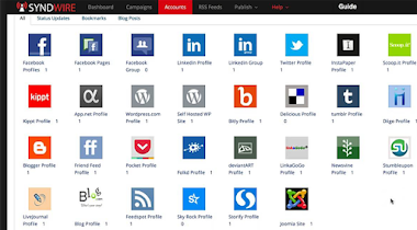 11 Best Social Sharing Plugins For WordPress: Share Buttons + More